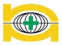 Nawaloka Hospital PLC