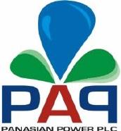 Panasian power PLC