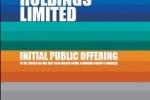 Softlogic Holding limited Allotment basis
