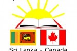 Srilanka Canada Scholarships Foundation Offers Scholarships for GCE Advance Level.