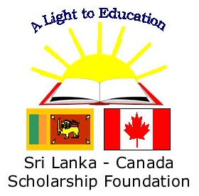 Srilanka Canada Scholarships Foundation