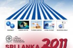Srilanka Economic Summit 2011 by The Ceylon Chamber of Commerce