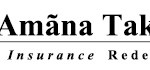 Amana Bank Limited Acquired 15% of Amana Takaful PLC