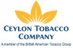 Ceylon Tobacco Company PLC – interim Financial Statement for 30th June 2011