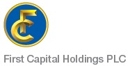 First Capital Holdings PLC