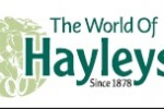 K.D.Dhammika Perera Appointed as Deputy Chairman of Hayleys PLC