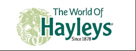 Hayleys PLC