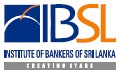Institute of Bankers of Srilanka invites Applications for Exemption March 2012 Examination