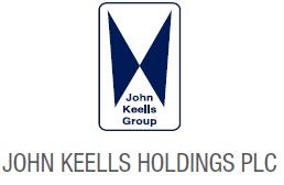 John Keells Holdings PLC