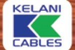 Kelani Cables PLC declares Interim Dividend