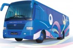 Lanka Ashok Leyland Declares First and Final Dividend