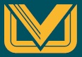 Lanka Ventures PLC