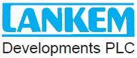 Lankem Development PLC
