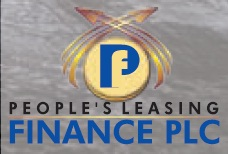 People's Leasing Finance PLC