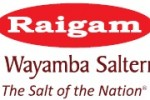 Raigam Wayamba Salterns PLC Audited Financial statement for the period of 31st March 2011