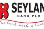 Seylan Bank PLC – interim Financial Statement for 30th June 2011