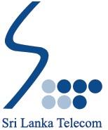 Srilanka Telecom