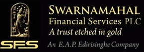 Swarnamahal Financial Service Ltd