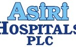 Asiri Hospital Holdings PLC Declares Interim Dividend