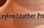 Ceylon Leather Products PLC 2011 Warrants Conversion to Ordinary Voting Shares