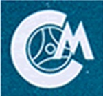 Colonial Motors PLC