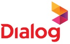 Dialog Axiata PLC published their Interim Financial statement for the period of 31.06.2011