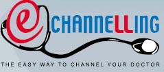 E Channelling PLC