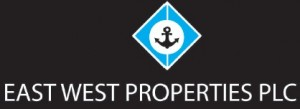 East West Properties PLC