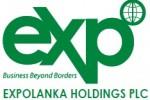 Expolanka Holdings PLC declares interim Dividend