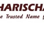Harischandra Mills PLC declares Final Dividend for 2011