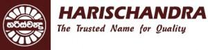 Harischandra Mills PLC