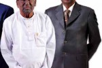 New Chairmen of Nawaloka Hospital PLC