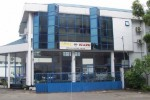 Sathosa Motors PLC declares Final Dividend for 2011