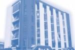 Serendib Land PLC declares First & Final Dividend