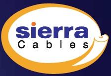 Sierra Cables PLC