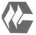 Singalanka Standard Chemicals PLC