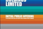 Softlogic Capital Limited made a Mandatory offer to Purchase all Remaining Issued Ordinary Shares of Asian Alliance Insurance PLC