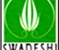 Swadeshi Industrial Works PLC declares Final Dividend for 2011