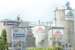 Tokyo Cement Company (Lanka) PLC setting up a Biomass and Dendro Power Generation Plant