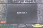 Toshiba Tecra R840 for Rs. 99,000.00