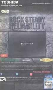 Toshiba-Tecra R840