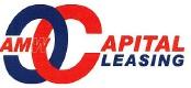 AMW Capital Leasing PLC
