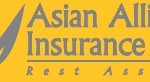 Richard Pieris Accept the Mandatory offer of Softlogic Capital Limited to buy remaining shares of Asian Alliance Insurance PLC