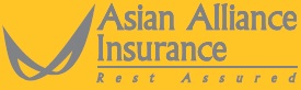 Asian Alliance Insurance PLC