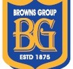 Brown and Company PLC declares Interim Dividend of Rs.1.32 per Share