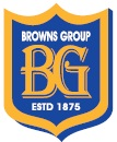 Brown and Company PLC