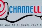 E-Channeling PLC Invest Rs.150 Million on ECL Soft (Private) Limited.