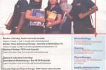 Health Science Degree Programmes in Srilanka