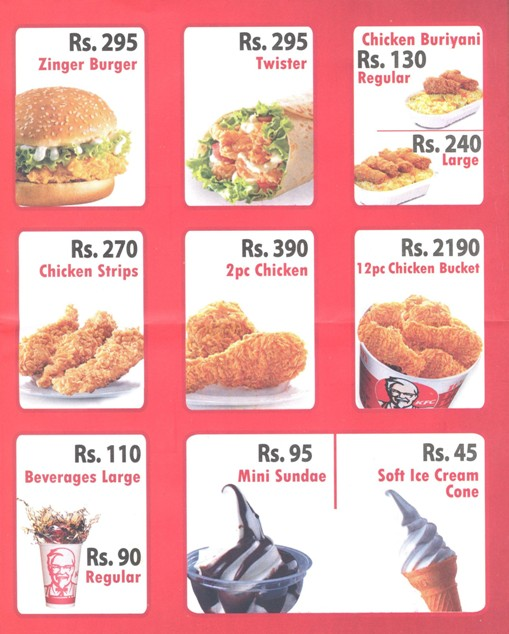 kentucky-fried-chicken-menu-prices.html in zydurisyqu.github