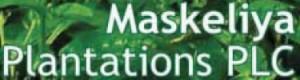 Maskeliya Plantations PLC